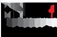 Logo-Henk-Hennuin-Fotografie-very-small