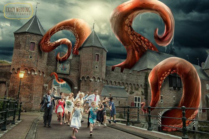 Octopus-Koppelpoort-670x447