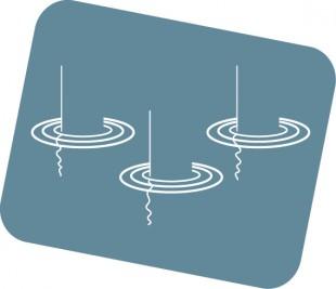 logo szev 2012